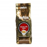 Кофе в зернах Lavazza Oro 250г