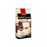 Кофе молотый Melitta BellaCrema Speciale 100% Arabica 1000г