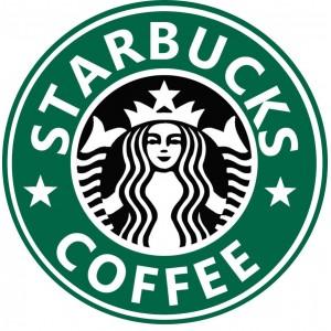 Кофе в зернах Starbucks Veranda 500г