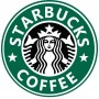 Кофе в зернах Starbucks Medium Decaf Pike Place 500г