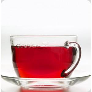 Чай фруктовый листовой Althaus Persischer Apfel 250г