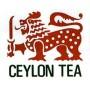 Чай чёрный листовой Basilur Цветы и Фрукты Цейлона Рухуну + Клубника с Кремом ж/б 125г