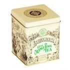 Чай черный листовой Mlesna  Лулекондера 400г