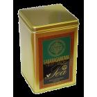 Чай черный листовой Mlesna Сабарагамува 500г