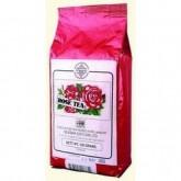 Чай черный листовой Mlesna Роза 100г