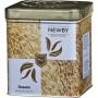 Чай черный листовой Newby Ассам Сафари 125г ж/б