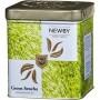 Чай зеленый листовой Newby Сенча Сафари 125г ж/б