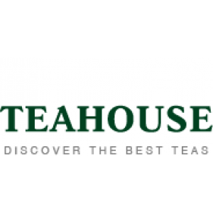 Чай травяной Teahouse Перпетуум-мобиле 100г