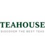 Чай зеленый развесной Teahouse Леди Грей 100г