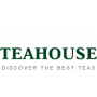 Шен пуэр Teahouse Древние деревья Бада  357гр