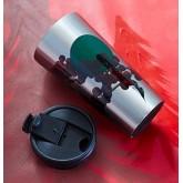 Термокружка Starbucks Origin-Tumbler