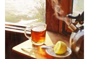 Что такое ферментация чая и зачем она нужна