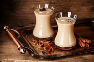 Масала-чай: история, свойства, как варить