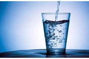 Вода и кофе: трудности взаимоотношений