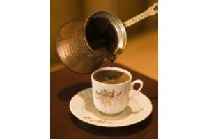 6 способов сделать утро добрым: в чем заваривать кофе.