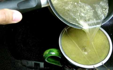 Обжарка кофе: напиток из зеленых зерен