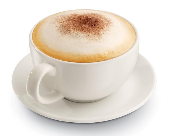http://kofeynik.net/image/data/Новости/dry-cappuccino.jpg